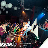 2014-01-18-low-party-moscou-86