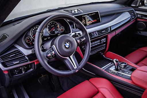 BMW-X5M-X6M-13.jpg