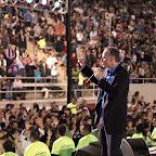 34 Altar call response 3 Bakersfield Crusade.jpg