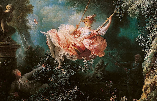 Fragonard,_The_Swing_detall2.jpg