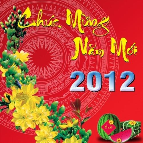 chanhdat.com-anh-thiep-xuan-nham-thin (4)