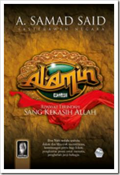 Al-Amin-02_web-140x210