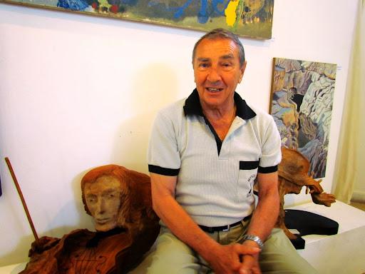 derevayannih del master Leonid Shehtman.JPG