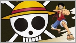 hd_pics_One_Piece_Monkey_D_Luffy_pictures_download-one-piece-wallpaper.blogspot.com.jpg