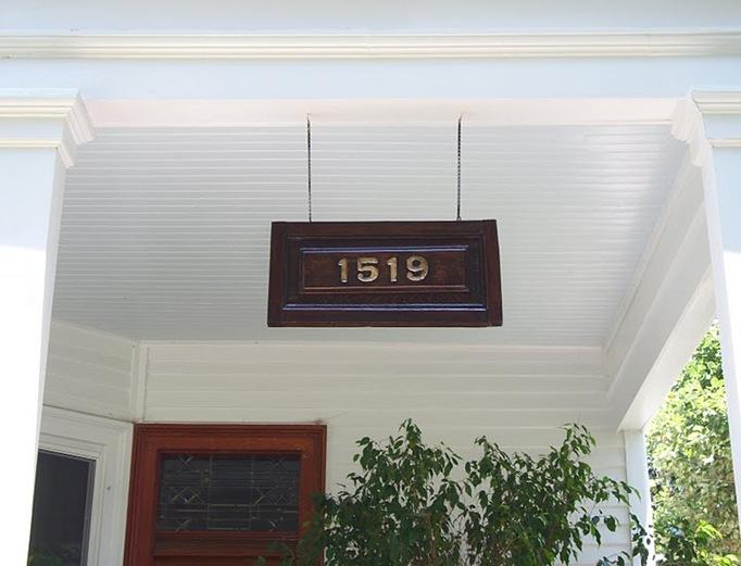 New-Orleans-June-2011 082