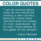 color-quotes-015A.jpg
