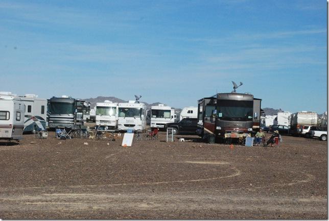 01-29-12 Geocache Rally 002