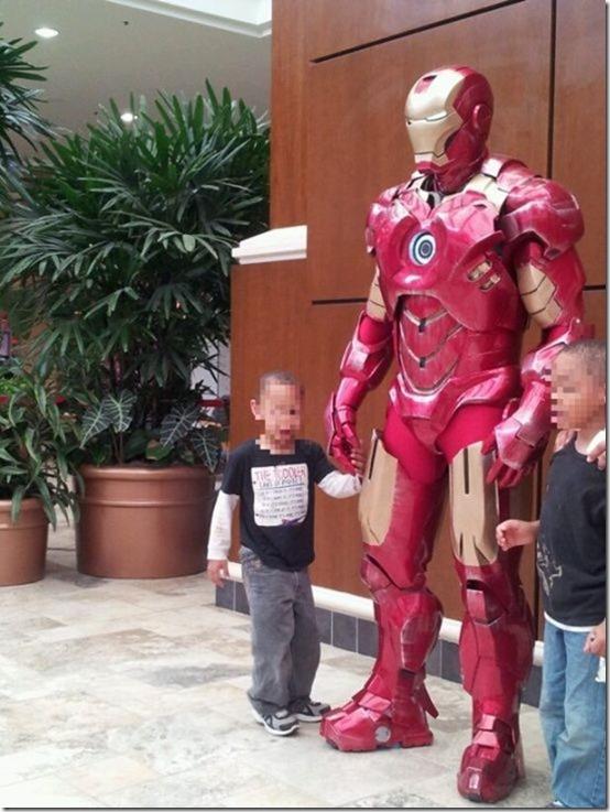 iron-man-costume-22