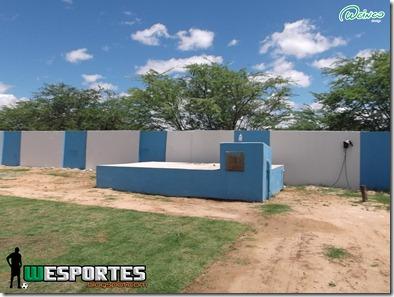 beirario-camporedondo-wcinco-wesportes  03