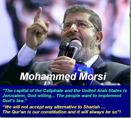 mohammedmorsi