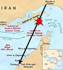 Iran_Air_655_Strait_of_hormuz_80