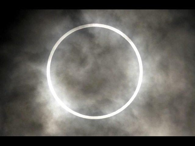 eclipse anular_6