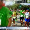 maratonflores2014-067.jpg