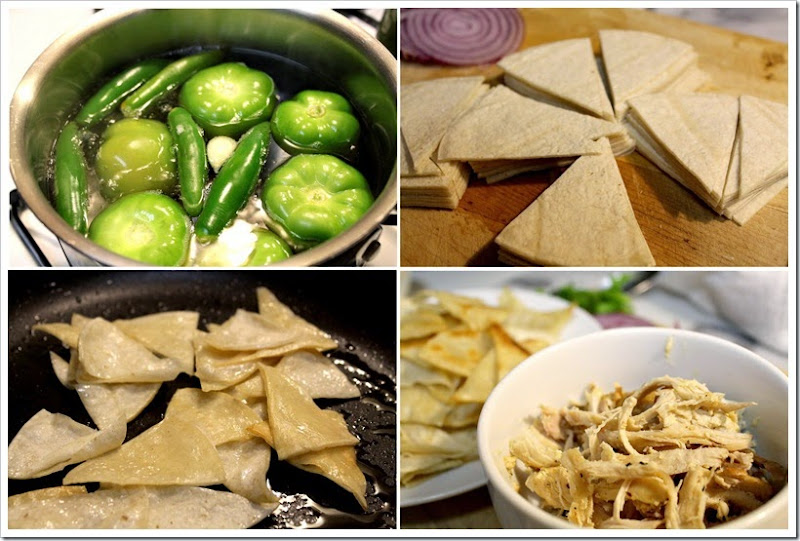 Chilaquiles Verdes11.jpg