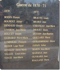 PlaqueGuerre1870-1871