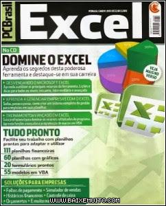 52cfea82cb1db Download – Curso Digerati – Domine o Excel Baixar Grátis