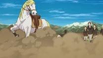 Gin no Saji Second Season - 04 - Large 16