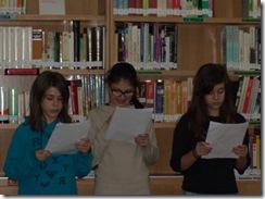 2012 abril- dia do libro e charla Gómez Cerd 020