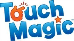 TouchMagic_LOGO