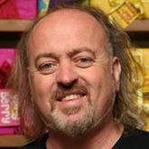 Bill Bailey cameo y