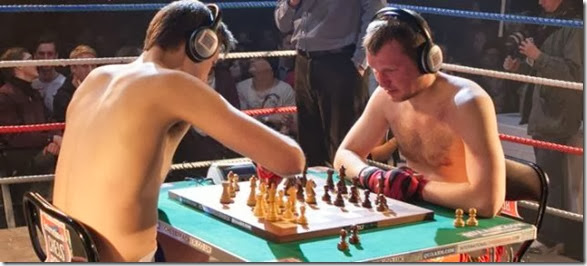 chessboxing-chess-box-12