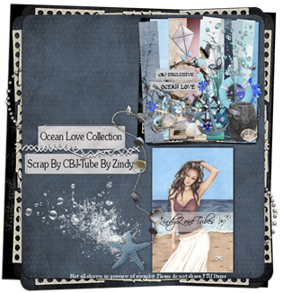 OceanLoveCollectionPreview