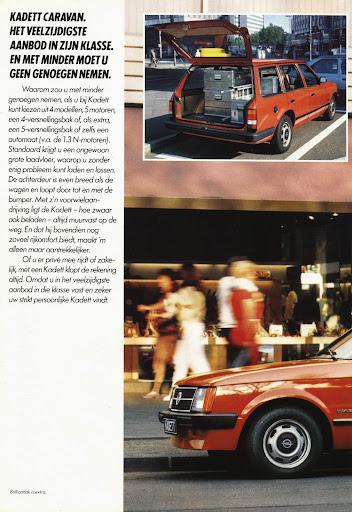 opel_caravan_1983 (4).jpg
