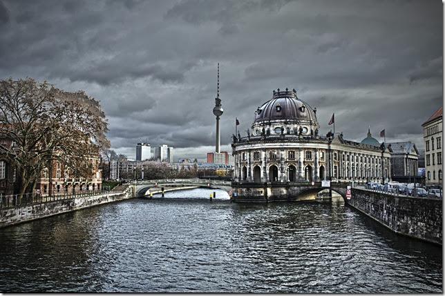 berlin_044_12