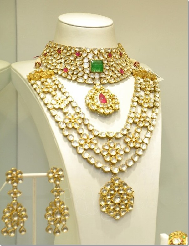 Kundan_Necklace