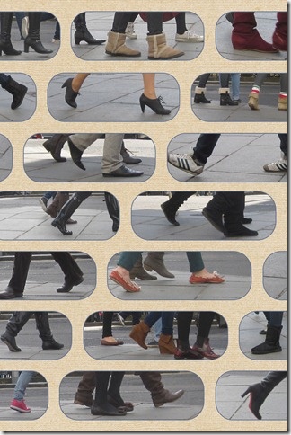 feet-collage-2