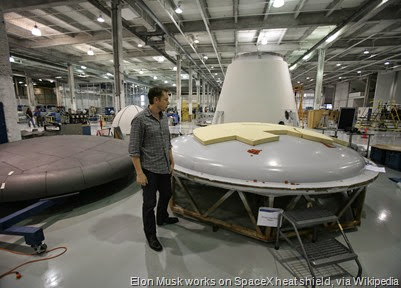 SpaceX_factory_Musk_heat_shield