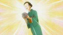 [HorribleSubs] Chihayafuru - 18 [720p].mkv_snapshot_18.08_[2012.02.07_22.19.13]