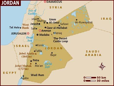 05_map_of_jordan.jpg