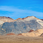 Death Valley California-335.jpg