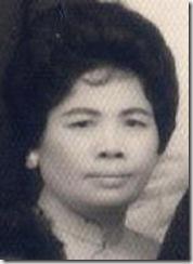 林丁傳夫人-101