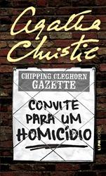 capa_Convite_para_homicidio.indd