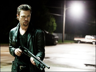 Killing Them Softly - 1