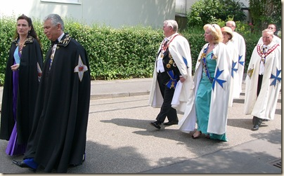 parade4b