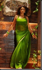 richa_hot_in_halfsaree