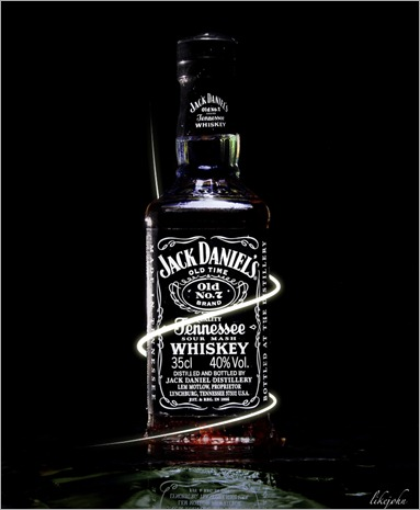 Jack_Daniels_by_likejohn