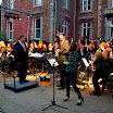 Concertband Leut 30062013 2013-06-30 230.JPG
