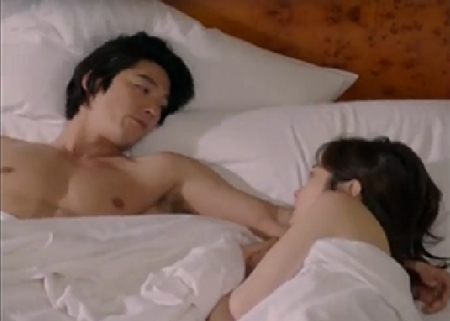 Jang Hyuk and Jang Na-Ra - Fated To Love You