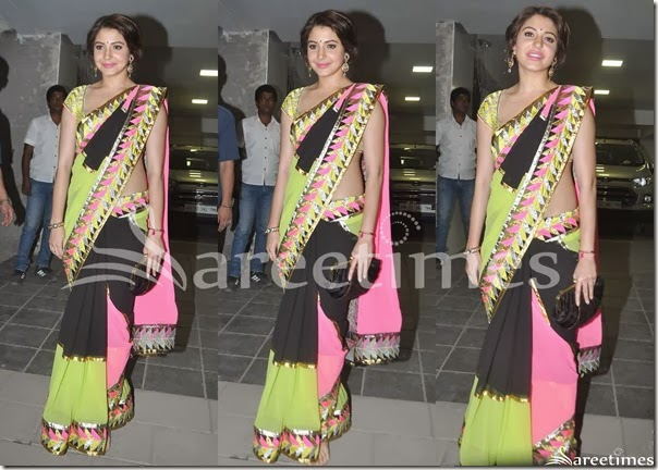 Anushka_Sharma_Abu_Sandeep_Saree(2)