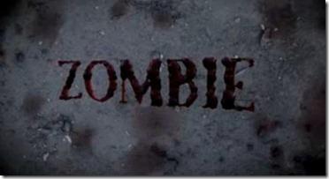 Zombie-3D-
