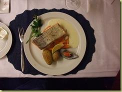Food Dinner 241112-1
