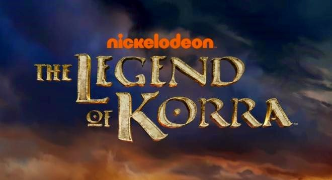 Legendo-of-Korra_logo