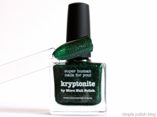 Picture-Polish-Kryptonite-1