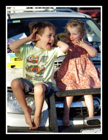 kids car 3 w