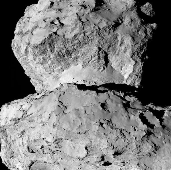 Rosetta02 esa 960