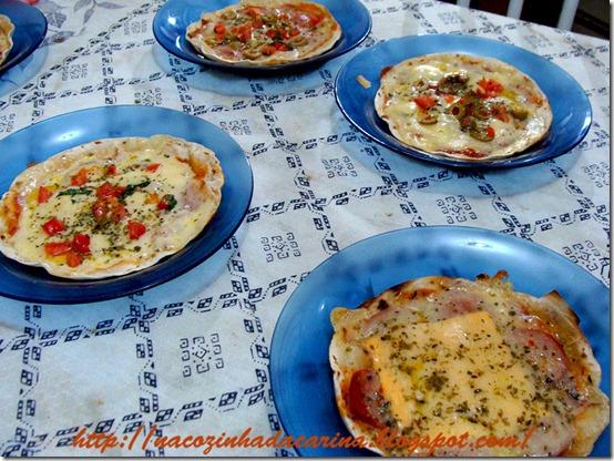 pizza-rap10-01